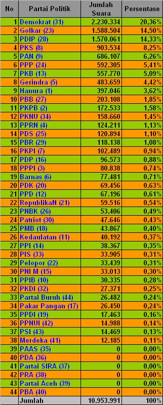 kpu-170409-17-30