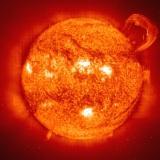matahari4