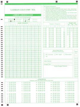 Negeri 9 Depok | Rintisan Sekolah Standar Nasional (RSSN) | Halaman 6