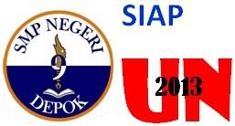 SIAP UN 2013