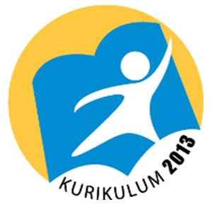 Download Buku Kurikulum 2013 171 Blog Smp Negeri 9 Depok