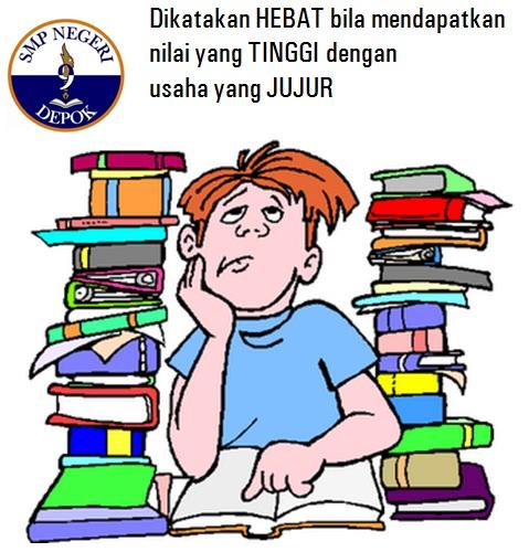 Jadwal Ujian Sekolah T P 2015 2016 171 Blog Smp Negeri 9 Depok